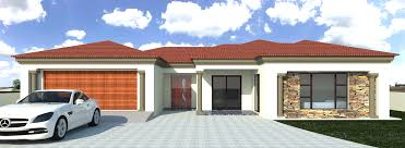 home plans for sale house plans for sale modern designs and tuscany