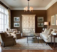 Living Room Designs Pinterest by Beige And Brown Living Room Decorating Ideas U2014 Smith Design