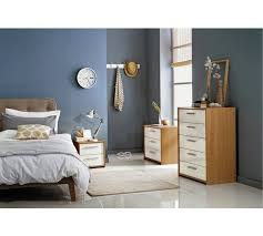 Oak And White Gloss Bedroom Furniture - best 25 white gloss bedroom furniture ideas on pinterest white