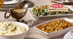meals to go order up in store heb