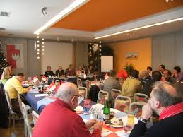 Frankenland Bad Kissingen 297 Wir In Franken 21 Jahrgang Nr 1 2011 Zeitschrift Des