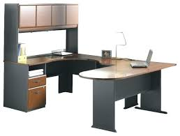 Office Depot Desks And Hutches Bookcase Small Bookcase Office Depot Sauder Bookcase Office