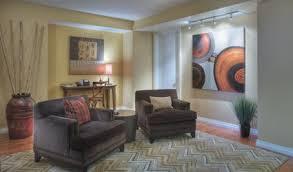 Best Flooring For Living Room Carpets U0026 Flooring Ideas