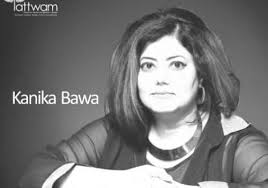 Famous Interior Designer by How Did Famous Interior Designer Kanika Bawa Found Her Way To