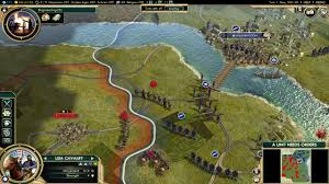 civilization v free download crohasit download pc games for free
