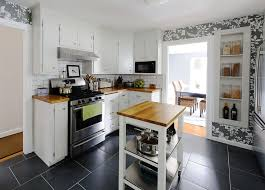 ikea kitchen decorating ideas 11 best kitchen remodeling tips images on kitchen