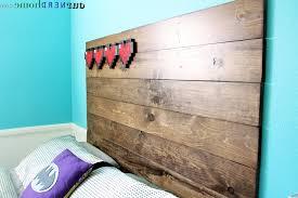 diy home decor bedroom fresh bedrooms decor ideas