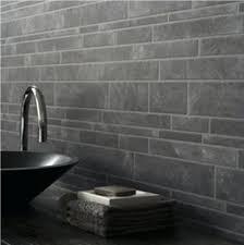vinyl bathroom wallpaper u2013 hondaherreros com