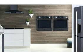 kitchen designers nj delightful kitchen designers nj 5 nj kitchen remodeling quality