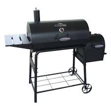 Backyard Charcoal Grill by Royal Oak Heavy Duty Charcoal Grill Smoker U2013 Zachsherman Me