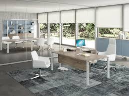cuisine notre showroom francilien de mobilier de bureau mobilier 3d hecho en rhinoceros 5 0 y renderizado con renders 3d