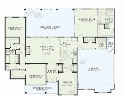 1800 sq ft 60 luxury of 1800 sq ft house plans with walkout basement image