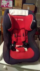 poids siege auto siège auto enfants bébé réversible dos à la route ou à la