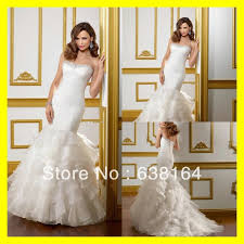 Hire A Wedding Dress Dress For Wedding Discount Plus Size Dresses Cute Hire Uk Audrey