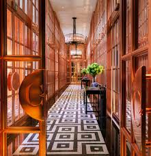 hot hotel rosewood london thedesignair rosewood london