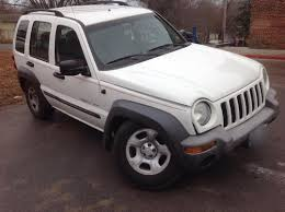 liberty jeep 2007 2003 jeep liberty white atw auto repair and sales