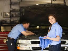 lexus westminster ca ask a lexus technician about service u0026 maintenance lexus of