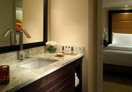 Ferguson Vanities Bathroom Top Ferguson Showroom Orlando Fl Supplying Kitchen And