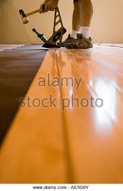 rubber flooring stock photos rubber flooring stock images alamy