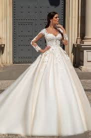 wedding dresses 2017 design 2017 wedding dresses sevilla collection wedding