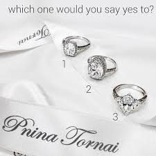 rings that say rings by pninatornai pninatornaichallenge comment with the