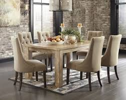 Cheap Dining Room Furniture Sets Chair Oak Dining Room Table And Chair Sets Folding Dining Room