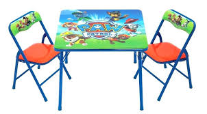 table and chairs plastic child folding table and chairs overcurfew com