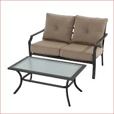 awesome patio furniture tulsa clearance jzdaily net