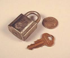 national cabinet lock key elegant national cabinet lock choosepeace me