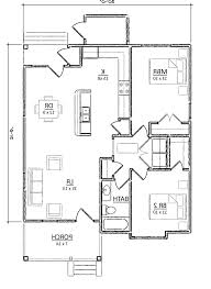 best bungalow floor plans elegant best bungalow floor plans in home interior design ideas