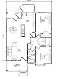 elegant best bungalow floor plans in home interior design ideas