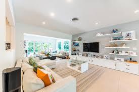 home design store inc coral gables fl 100 home design store biltmore way coral gables fl 135 w