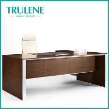 Office Table Design Simple Design Manager Office Table Buy Manager Office Table