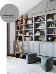 best blue gray paint color for kitchen cabinets 10 really amazing blue gray paint colors in chris