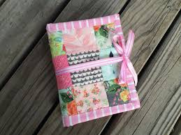 sew giving sewing travel kit
