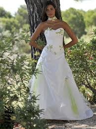 robe de mariã e mairie 26 best robes de mariée images on wedding dress cheap