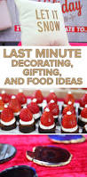 80 best gift ideas images on pinterest parents at home and