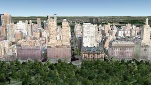 the majestic 115 central park west nyc apartments cityrealty