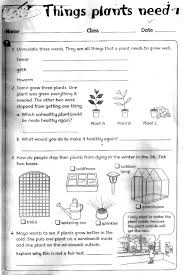 100 grade 4 health worksheets inner body archives page 2 of