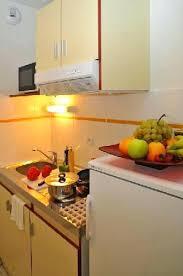 la cuisine limoges la cuisine limoges cethosia me