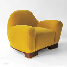 Mid Century Modern Armchairs The Perfect Mid Century Modern Armchair For Your Home
