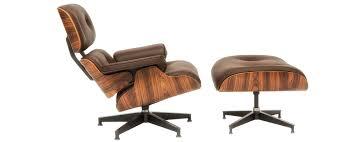 canap駸 ligne roset flexform canap駸 prix 27 images table en marbre rectangulaire
