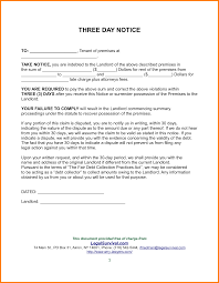 Termination Of Lease Letter Lease Analyst Cover Letter