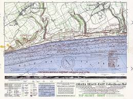 secret map d day in the book business i m shown some top secret maps part 2