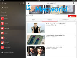 best free ipad apps 2017 52 amazing free ipad apps macworld uk