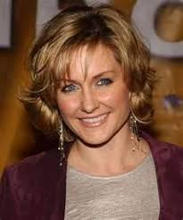 linda reagan hairstyle blue bloods love the hair color and style of amy carlson hairstyles i love