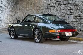 used porsche 911 for sale ebay 1984 porsche 911 coupe german cars for sale