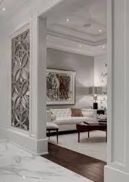 grey home interiors 50 shades of grey home decor room future and interiors