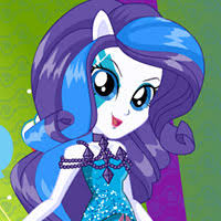 little pony games play free little pony dress up games for girls