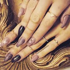 simple nail designs for long nails images nail art designs